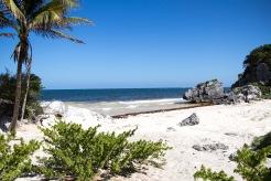 Cancun_16