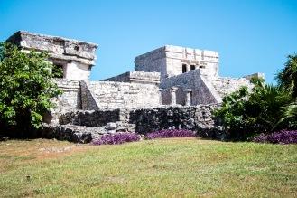 Cancun_17