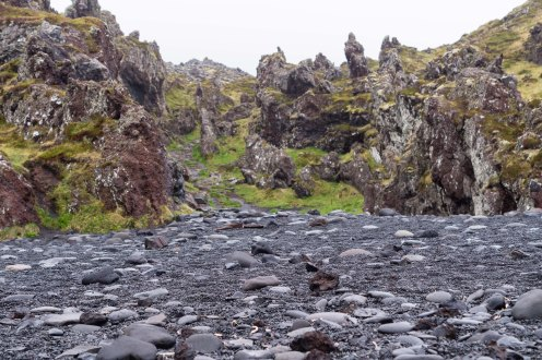 Oeste_Islandia