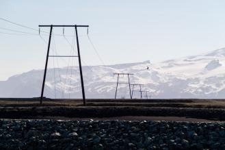 Sur de islandia